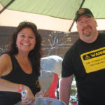 Spring Chili Cook Off 2015